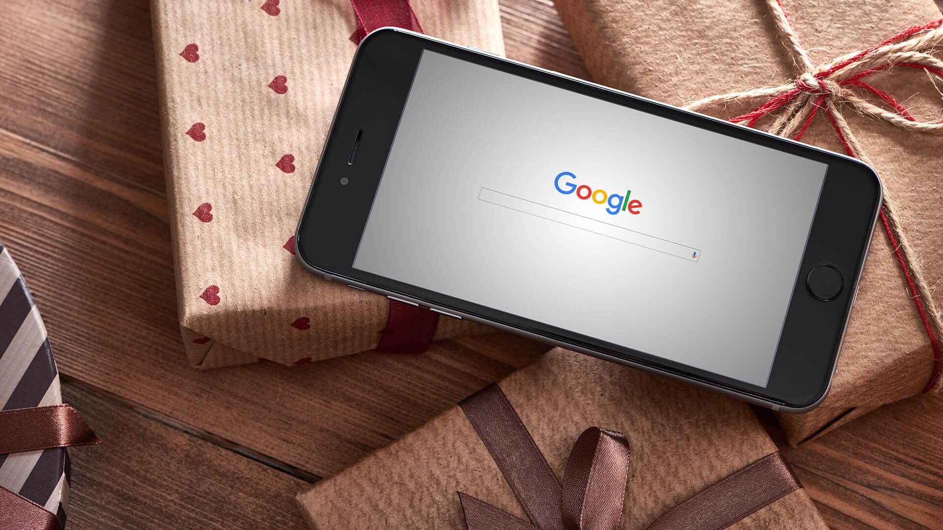 Новые сайты сразу попадут в мобильный индекс Google