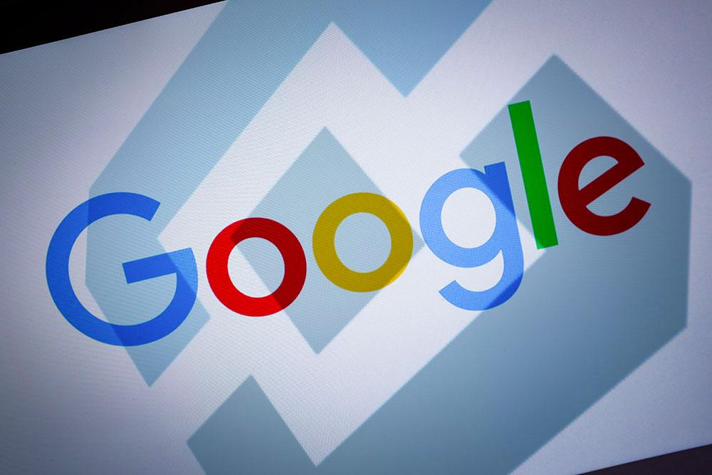Google не подчинился, но штраф заплатил