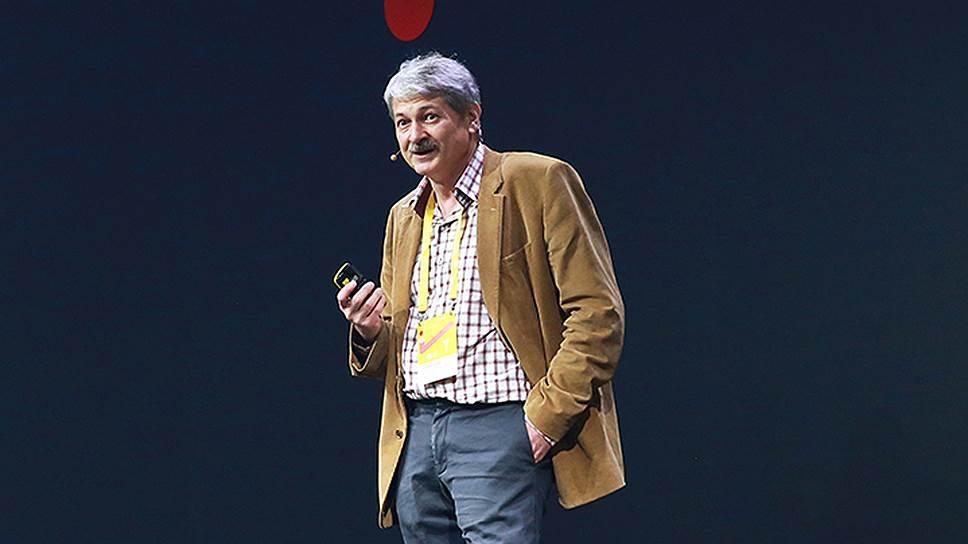 Нечто новое: в поиске Яндекса появятся трафареты