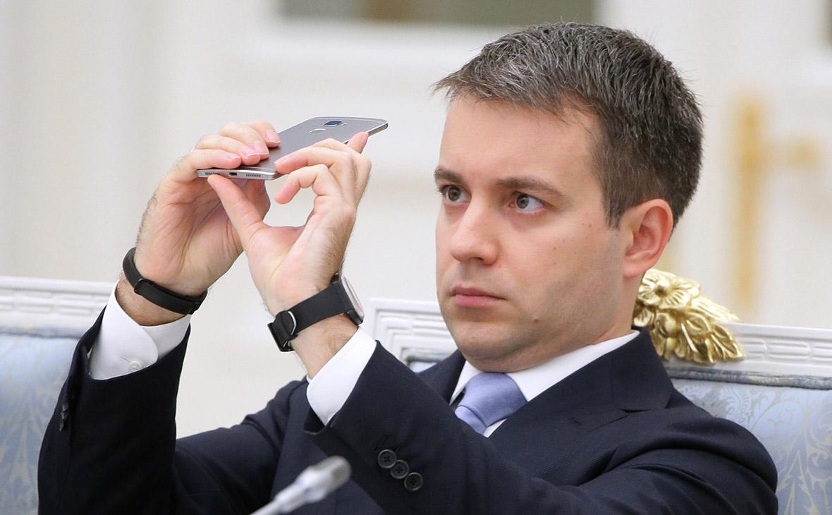 Блокировка мессенджера Telegram в России отменяется?