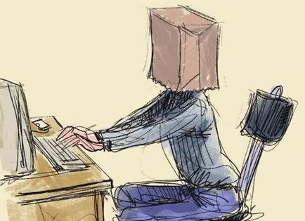Роскомнадзор рассказал, как будет следить за запретом анонимайзеров