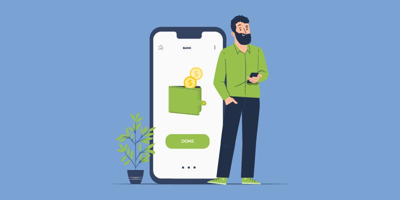 Как зарабатывать на сайтах: плюсы и минусы популярных способов монетизации
