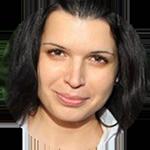 SEO-блог Анна Ященко