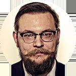 эксперт по оптимизации Кирилл Николаев