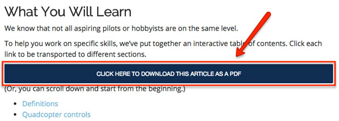 Форма подписки на сайте