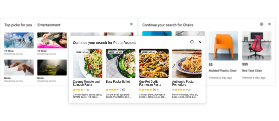 Google выпустил новую версию своего браузера Chrome