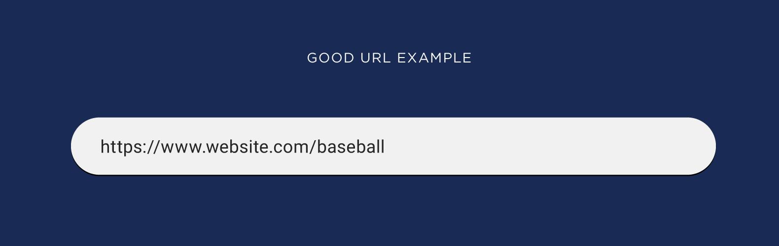Короткий URL