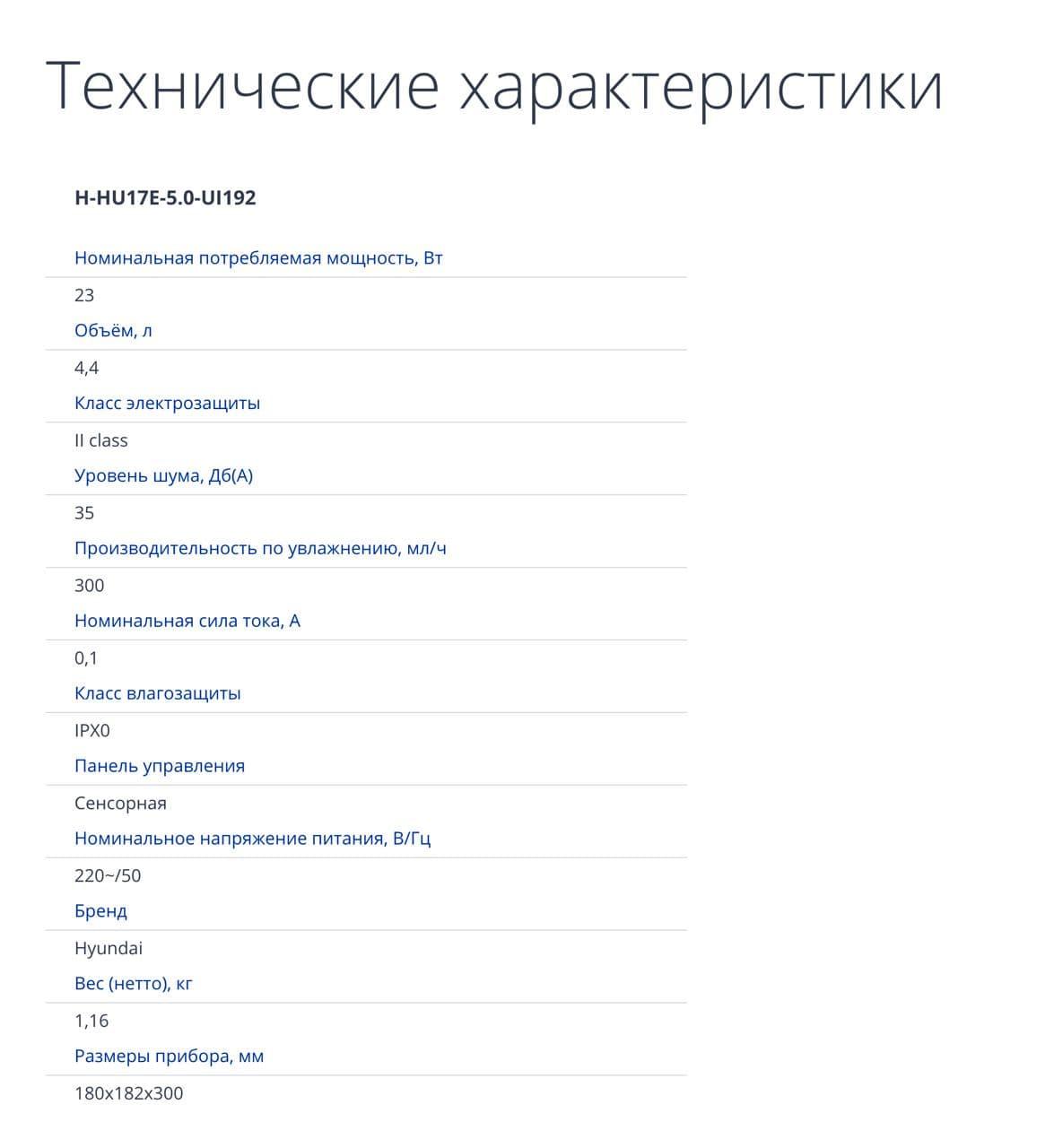 Дизайн списка
