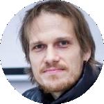 Сергей Кокшаров, Devaka