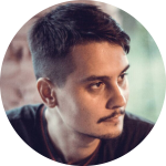 Яндекс открыл тестирование десктопного трафика для Турбо-страниц