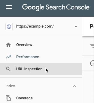 поиск битых ссылок в google search console