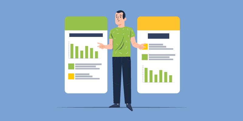 Яндекс представил набор новых технологий для увеличения конверсий на сайтах