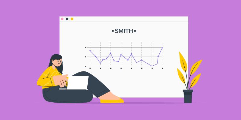 Google рассказал о своем новом поисковом алгоритме SMITH