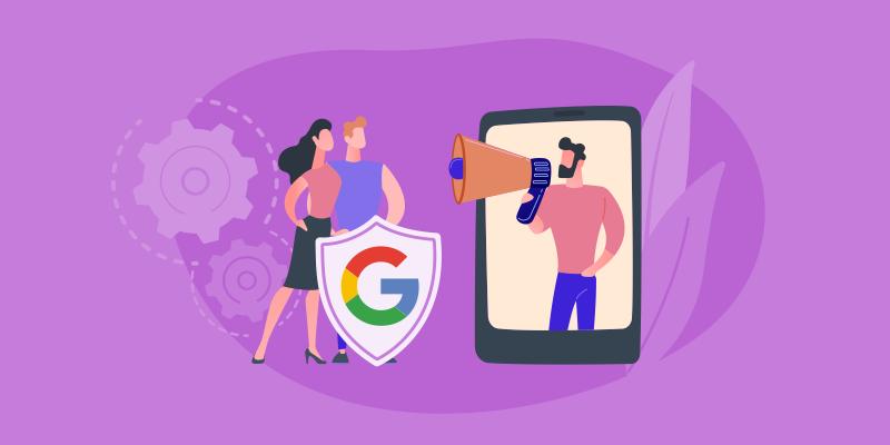 Google не даст работать блокировщикам рекламы в браузере Google Chrome