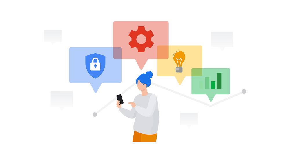 Google установит атрибуцию на основе данных по умолчанию1