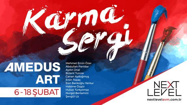 Karma Sergi