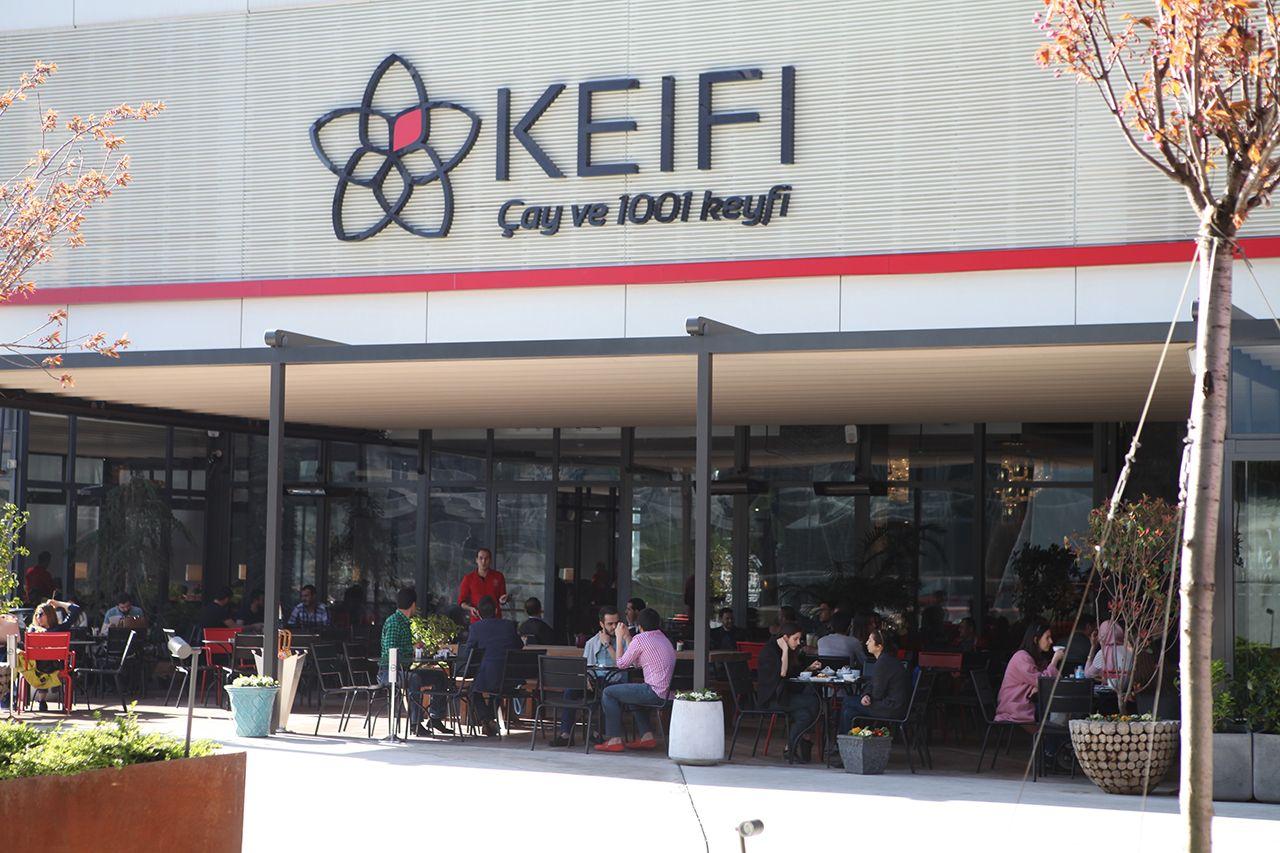 Keifi