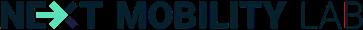 Next Mobility Lab Logo