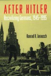 Citaten Hitler Duits : After hitler nexus instituut