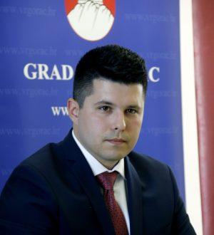 Ante Pranić