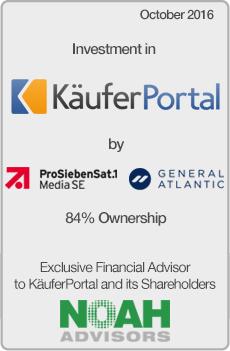 noah-advisors-deal-kaeuferportal