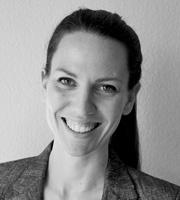 NOAH Advisors Livia Götz
