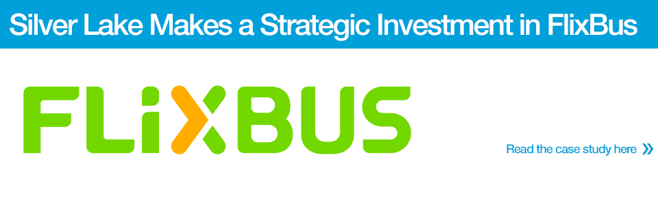 NOAH Advisors Deal - Flixbus Case Study