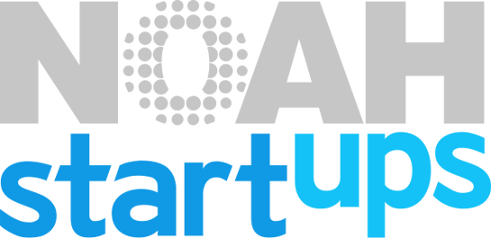 NOAH Startups