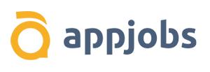AppJobs