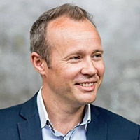 Olav Balandin