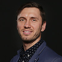 Kirill Bigai