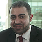 Yazan Bin Mohammad