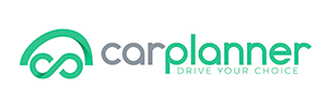 CarPlanner