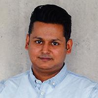 Aritra Chakravarty