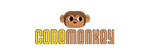 NOAH - CodeMonkey