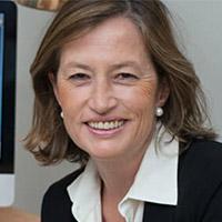 Susie Cummings