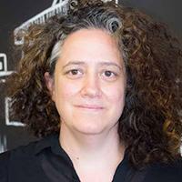 Hannit Cohen