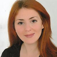 Elena Eyngorn