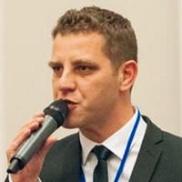 Aviv Frenkel
