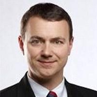 Felix Grolman