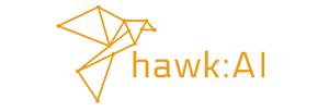 Hawk AI