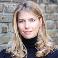 Nadine Hellmann
