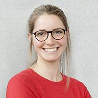 Lena Justen