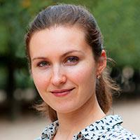 Sofia Kermas