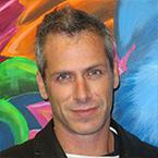 Guy Klajman
