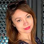 Olga Kotsur