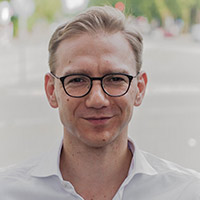Frederic Krahforst
