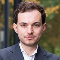 Christian Kroeber