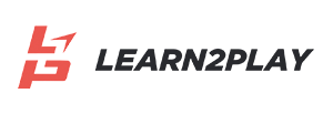 Learn 2 Play