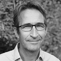 Stephan Methner
